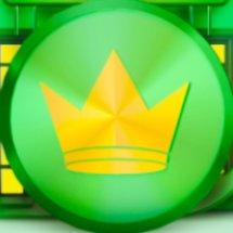 Logo TGR Aksesoris