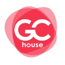 Logo GC house
