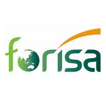 Logo Forisa Store