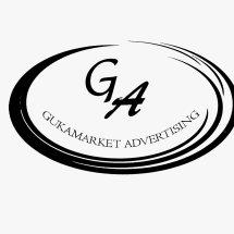 Logo Gukamarket.