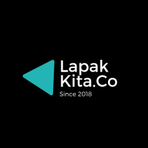 LapakKita.co Logo