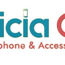 Logo FELICIA CELL BANDAACEH
