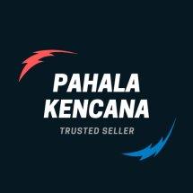 Pahala Kencana10 Logo