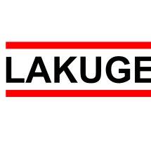 Logo Lakuge