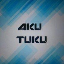 Logo tukuoiki