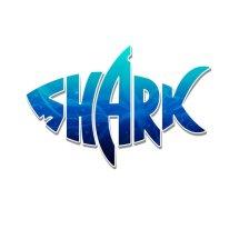 Logo Shark.