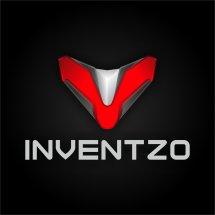 Logo INVENTZO