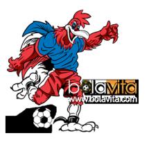 Logo Bola Vita