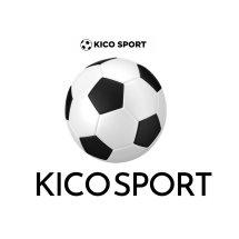 Kicosport Logo