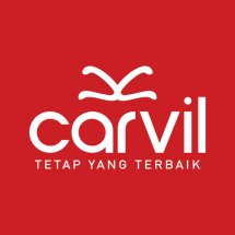 Carvil Official Store Logo