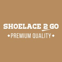 Logo Shoelace 2 Go