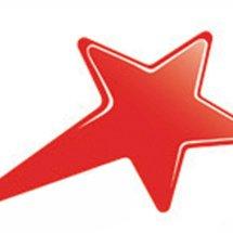 rendybragi Logo