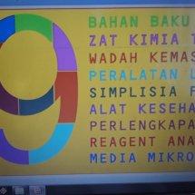 Logo pharmachemical9