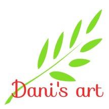 logo_danisartcake