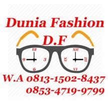 Dunia_Fashion.id Logo