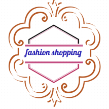 branded shopping Logo