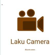 Logo lakufoto