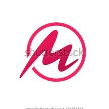 Logo milea sTORE 2019