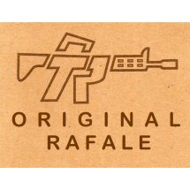 Logo DELTA 86