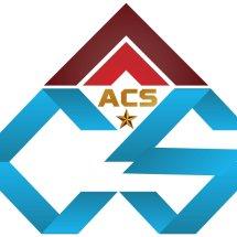 Logo aksesoriscompt