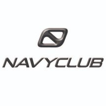 Navy Club Official Store Logo