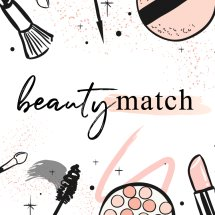 Beauty Match Logo