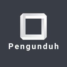 Pengunduh Logo