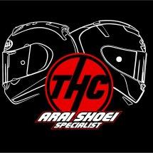 logo_thc-online
