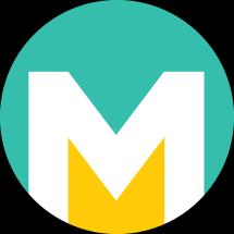 Logo Mosiru Official Store