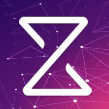 Logo Zenith Acc
