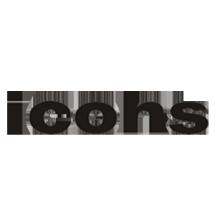 Icons Logo