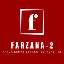 FARZANA-2 STORE Logo