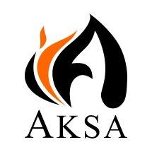 AKSA BATIK Logo