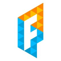 Finansialku Logo