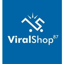 ViralShop87 Logo