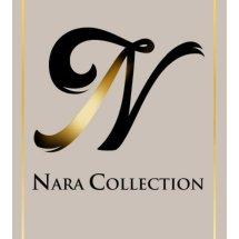 Logo Nara Collection 2019