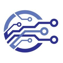 Sutelektrik Logo