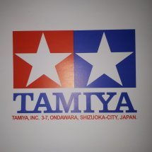 alya aksesoris Logo