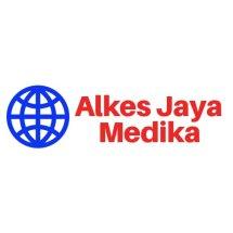 logo_alkesjayamedika