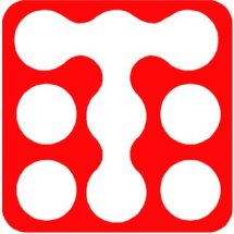 TitanBaking Logo