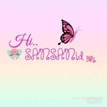 Logo SanSanID