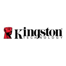 logo_kingstonofficial
