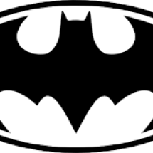 Logo BLACKNWHITE MART