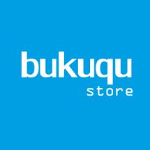 Logo Bukuqu