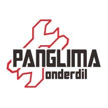 Logo Panglima Onderdil