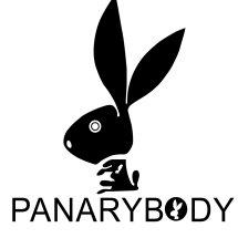 Logo PANARYBODY