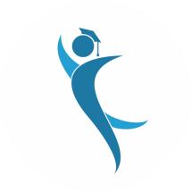 seputarkuliah Logo
