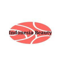 Logo Indonesia Beauty
