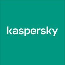 Logo Kaspersky Official