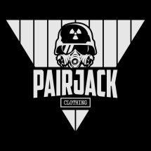 pairjack Logo